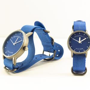 Idee regalo orologio sportivo1