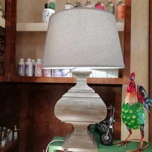 idee regalo arredamento casa2