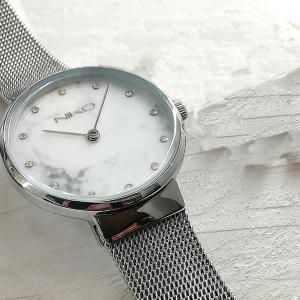 idee regalo orologio donna con zirconi1